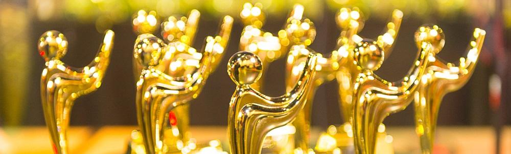 prestige_awards_1000x300